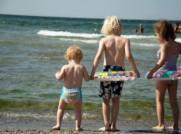 bade-ved-stranden