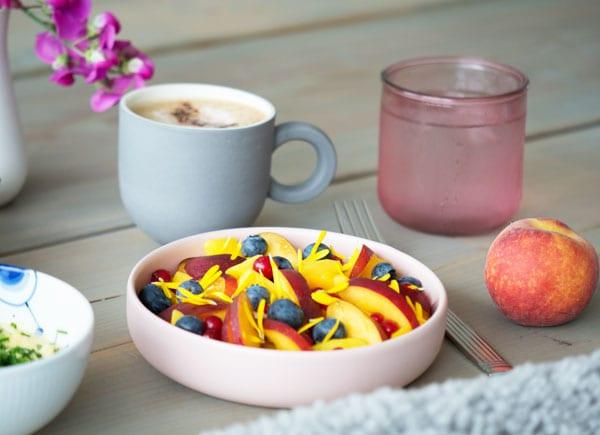 frugtsalat-til-morgenmad