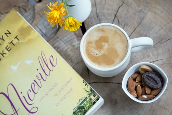 niceville-og-kaffe