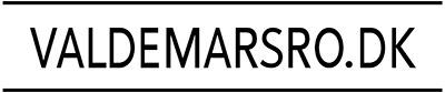 Logo-Valdemarsro