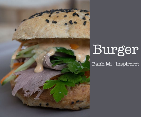 banh-mi-vietnamesisk-burger