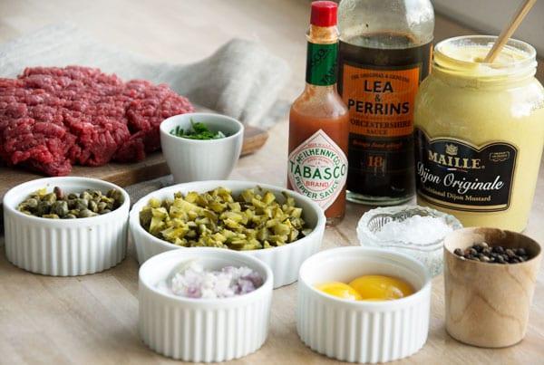 ingredienser-til-roert-tatar