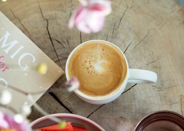 kaffe-og-boger