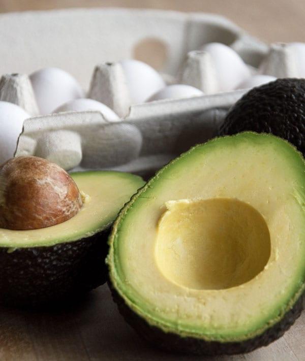 perfekt-avocado