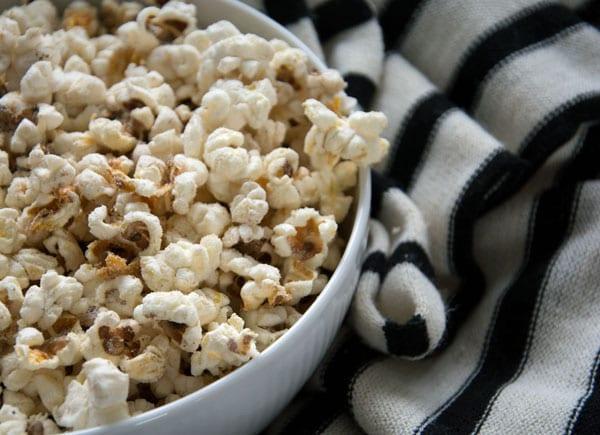 popcorn-sourcream