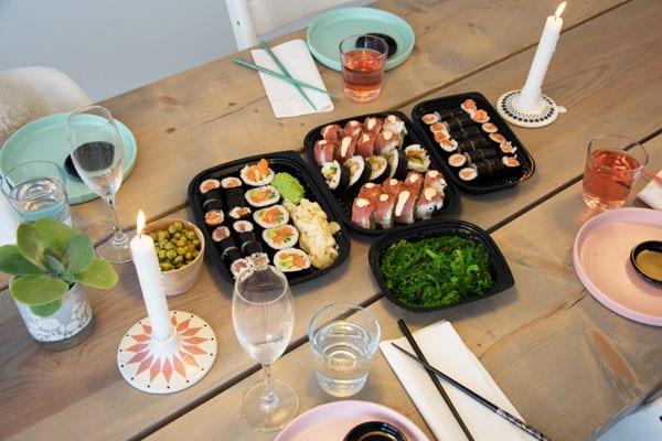 sushi-og-bobler