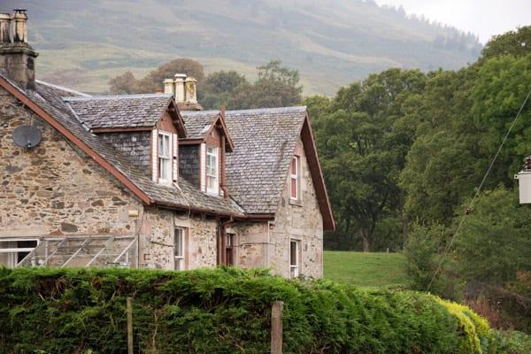 Skotland_9_valdemarso