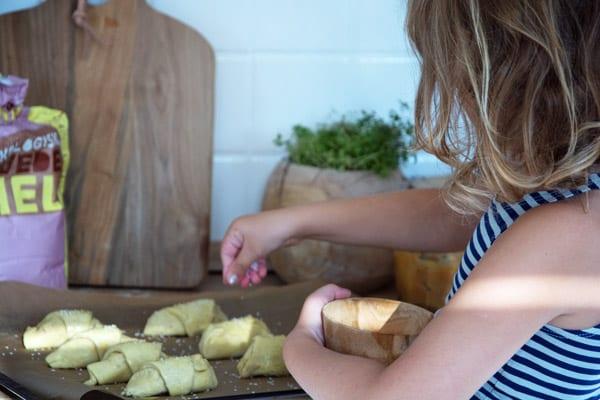 julie-i-kokkenet