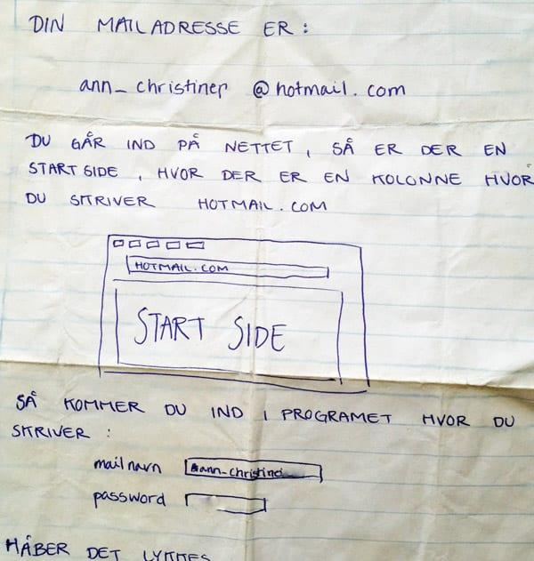 mail-intro