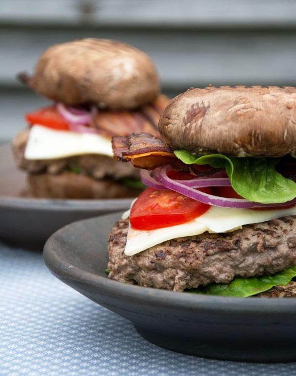 muubs-portobelloburger