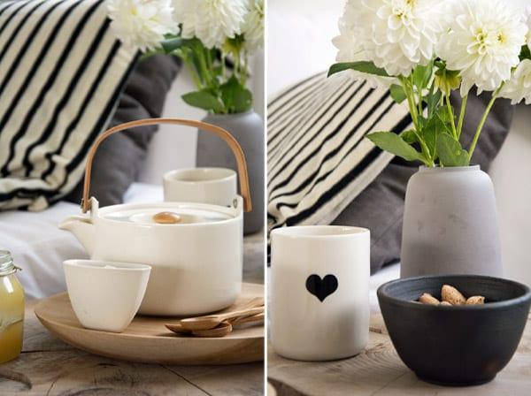 te-og-blomster