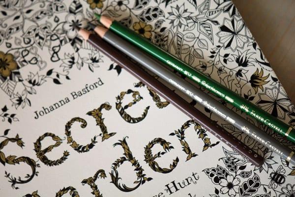 secret-garden_1