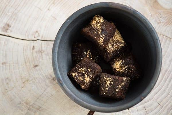 lakrids-og-chokolade-trofler