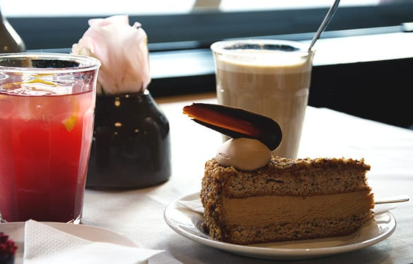 mette-blomsterberg-cafe
