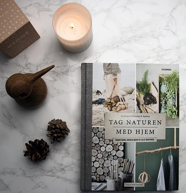 tag-naturen-med-hjem