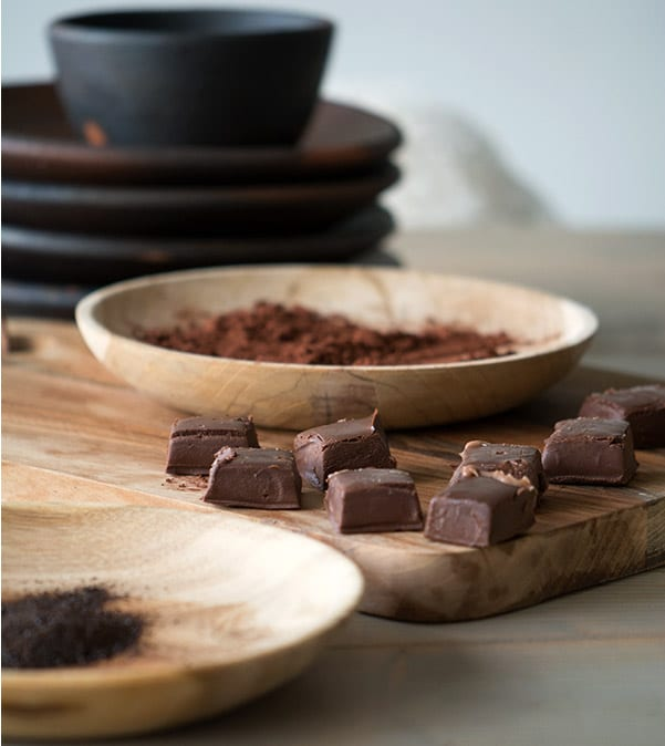 trofler-med-chokolade-salt