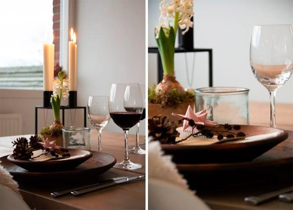 bordplanen_og_blandbordet