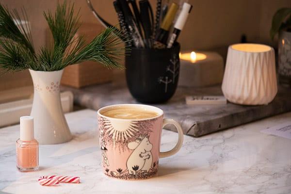 kaffe-og-arbejde