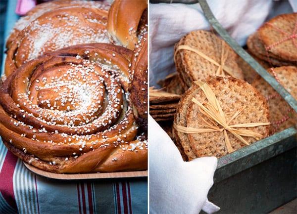 svenske-kager
