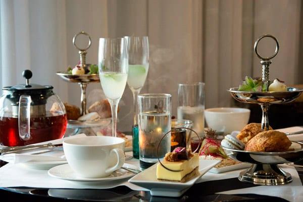 avenue-hotel-high-tea