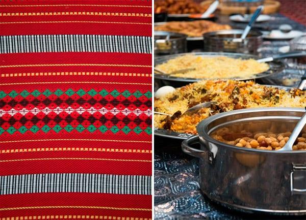 cultural-breakfast-dubai