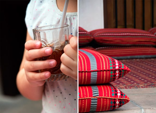 dubai-cultural-tea
