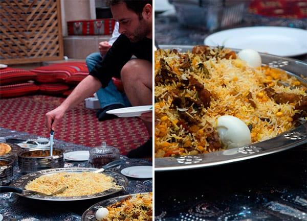 dubai-dinner