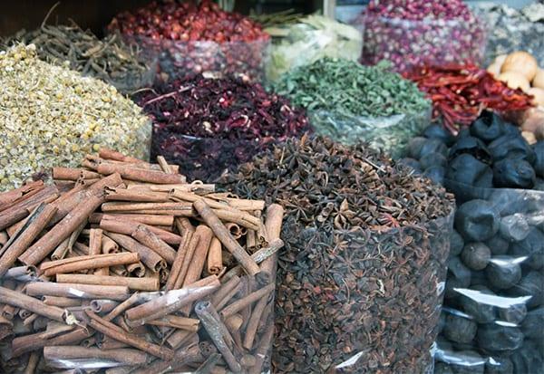 krydderier-souk-dubai