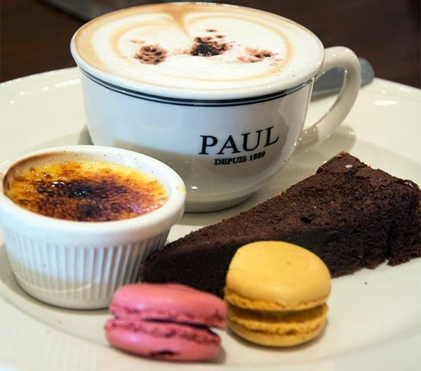 pauls-dessert