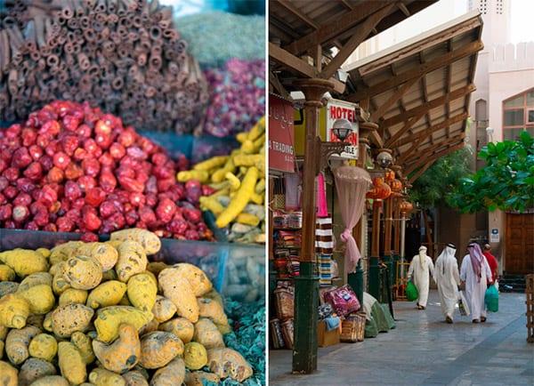spice-market-souk