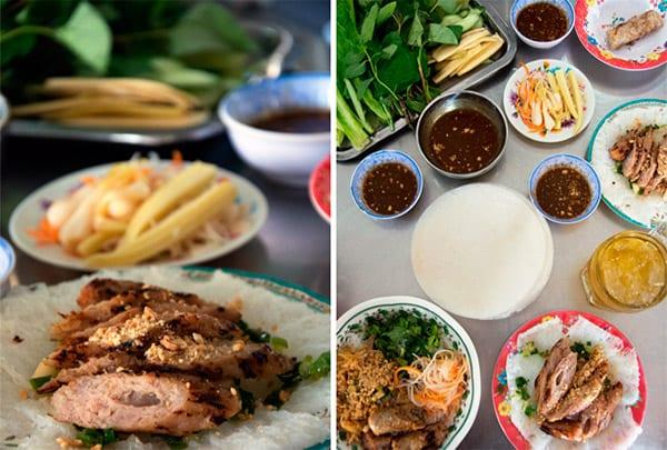 best-restaurant-Can-Tho-Vietnam