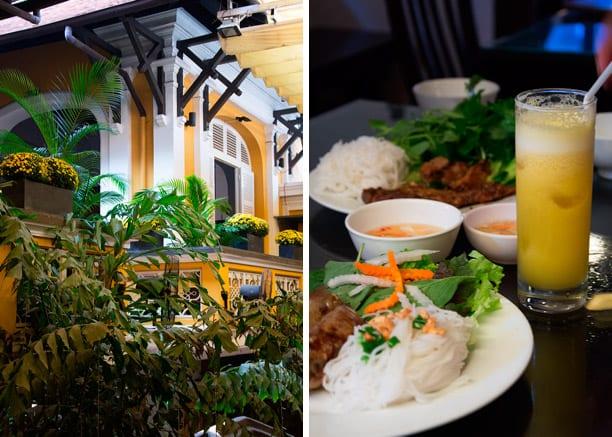 best-restaurant-ho-chi-minh