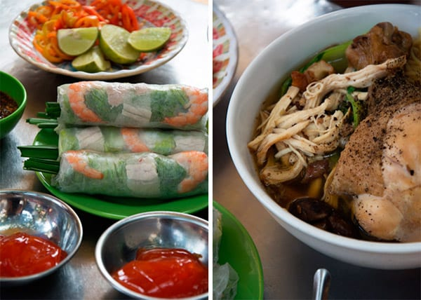 best-street-food-ho-chi-minh