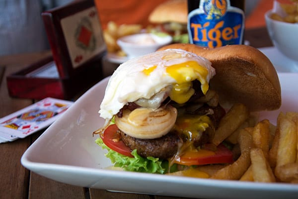 burger-med-spejlaeg
