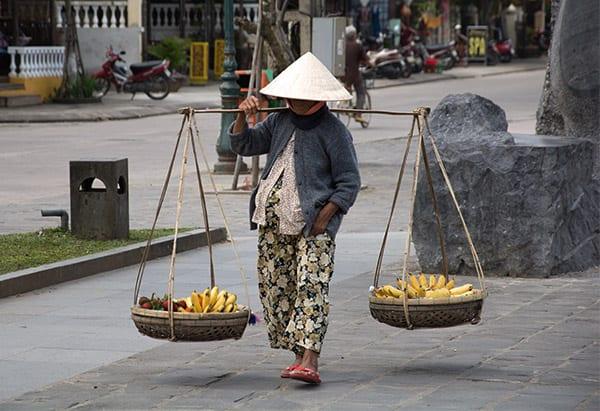 frugtsaelger-vietnam