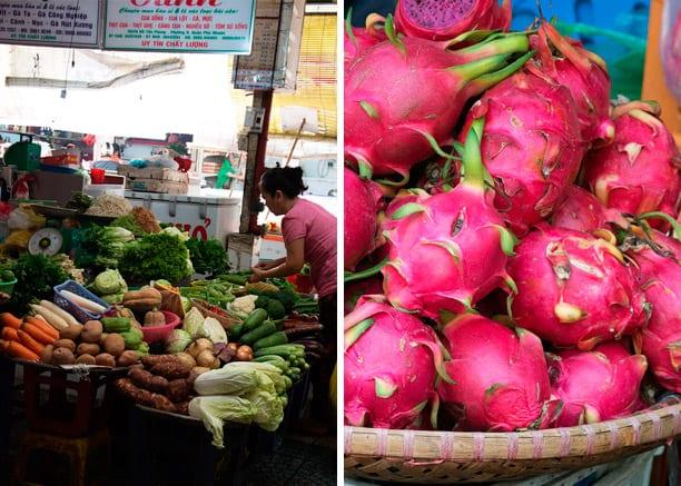 gront-og-frugt-vietnam