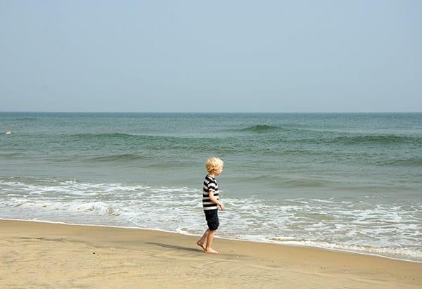 hoi-an-beach