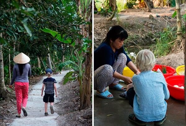 homestay-Vietnam-Mekong-Delta