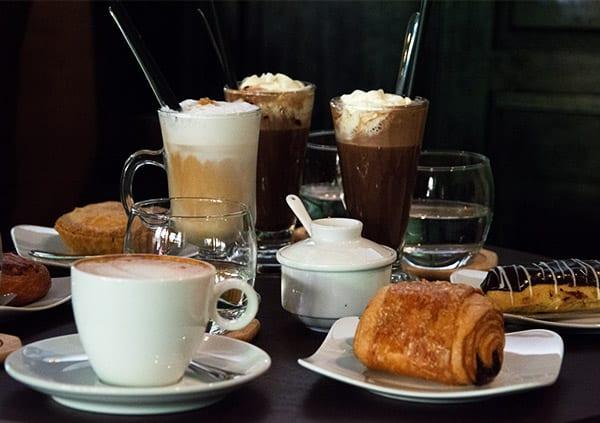 kaffe-i-Hoi-An