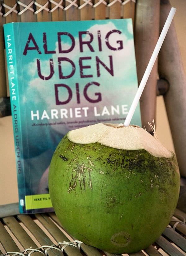 kokosnod-og-boger