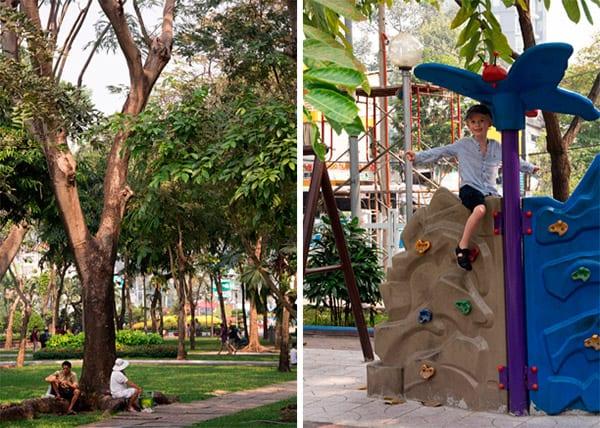 legepladsen-i-vietnam