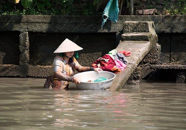 mekong-flod-tojvask