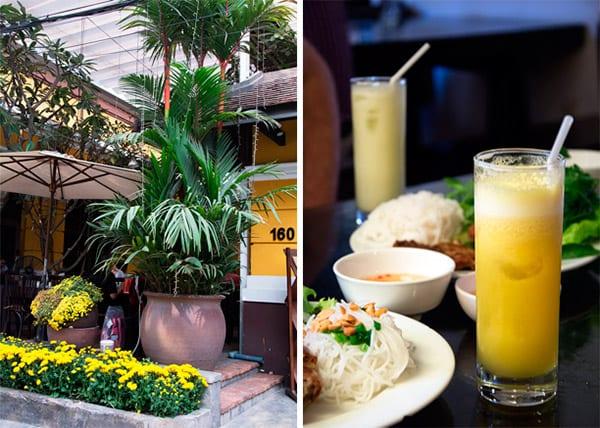 nha-hang-ngon-vietnam