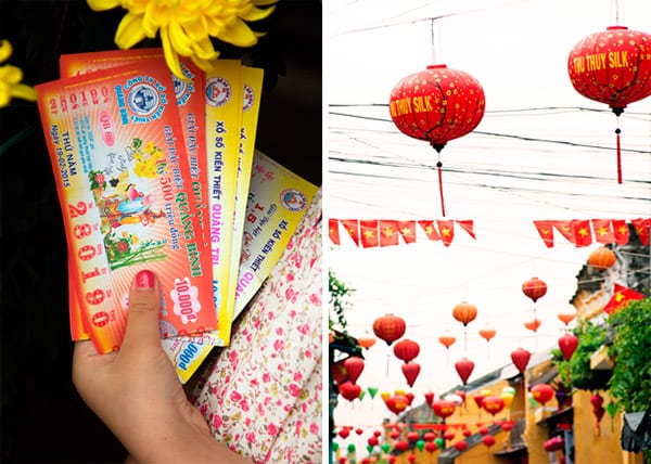 nytaar-vietnam-lottery