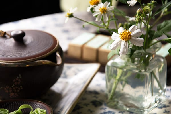 tea-hoian