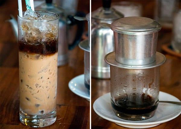 vietnamesisk-iskaffe