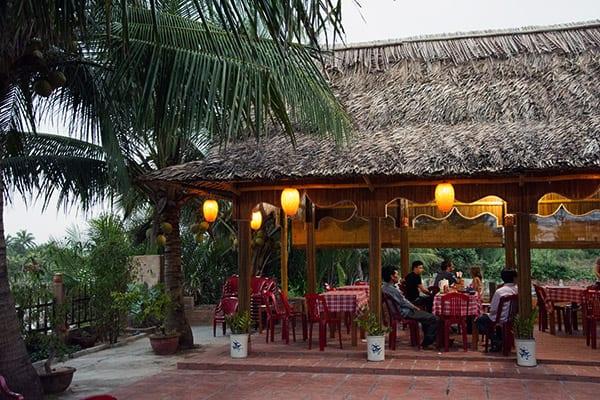 village-restaurant-hoi-an