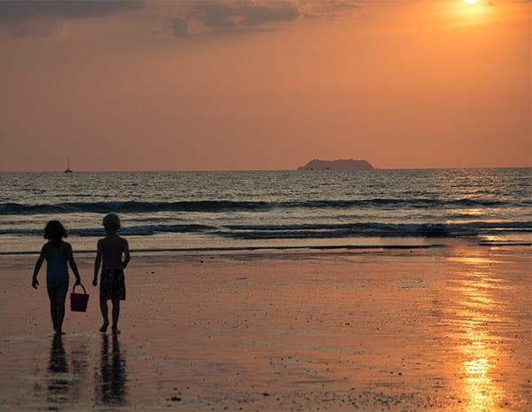 aften-ved-stranden-koh-lanta