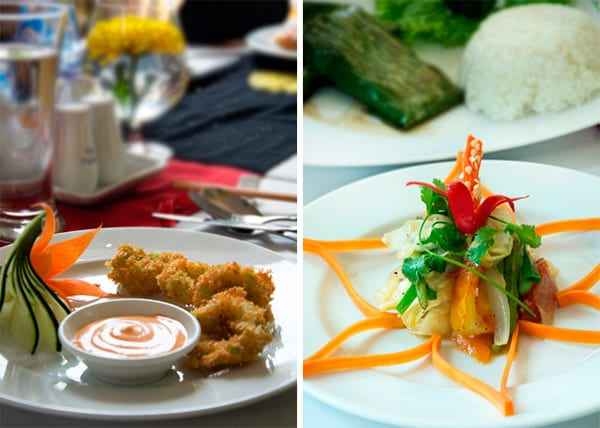 best-restaurant-hue-vietnam