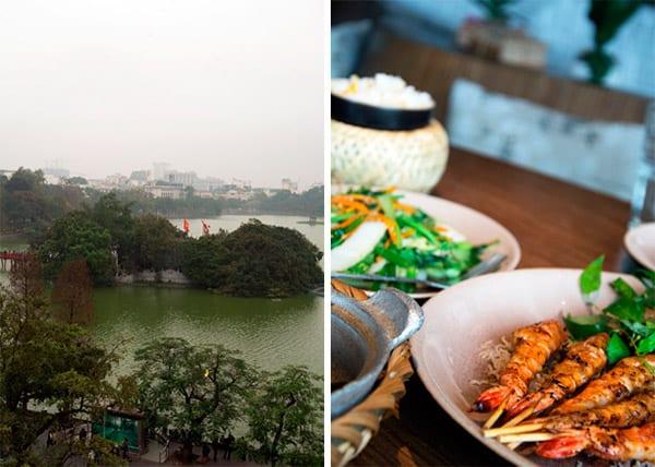 cao_go_restaurant_hanoi